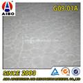 materiais de decoração artificial mármore design pvc painel de parede