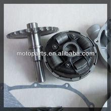 GX 160 clutch kit tool motorcycle