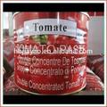 Vegetais compradores/tomates preço/atacado africano de alimentos