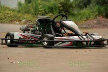 Racing Car mini basketball court
