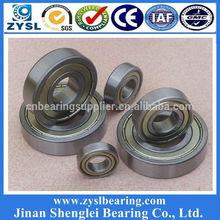 Auto Steering bearing 20X44X9 OEM ball bearing 20449