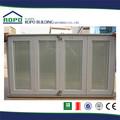 อาลีบาบาชื่อเสียงที่ดีราคาโรงงานในประเทศจีนห้องน้ำผ้าม่านหน้าต่าง