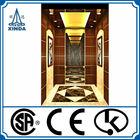 For Home Vila Lift Elevators Company-Saudi Arabia