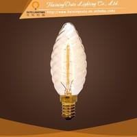 American style retro lighting decorative wall light