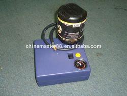 High Quality Liquid Tyre Sealant
