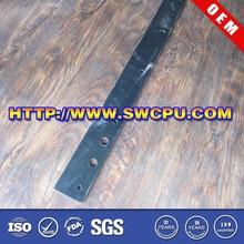 High demand house door seal cord