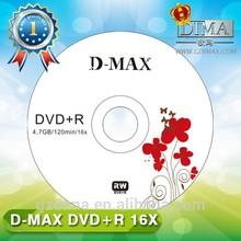 china wholesale d-max best sale car dvd