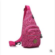 Women Style Outdoor Backpack Rucksack Camping Hiking Trekking Bag