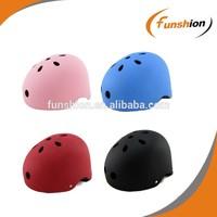 new style mountain bike helmet, women bike helmet, road bike helmet