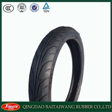 China Professional Manufacturer Motorcycle 10*2 tubes tyre