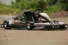 Racing Car electric car conversion kit