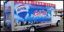 Best selling car banner ads,car blockout banner