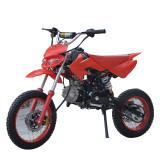 cheap mini 4 stroke 110cc motorcycle