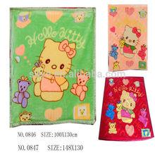 Hot sale plush+animal+baby+blanket knitting patterns baby blankets animal
