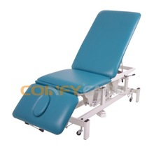 Coinfy EL03 Electric Examination Treatment Table