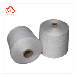 China sale !100% cotton 10s/1 dyed yarn for gloves