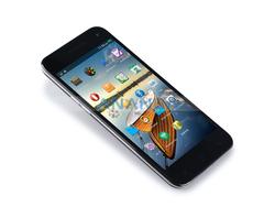 China alibaba Original Unlocked low price china mobile phone MP-809T