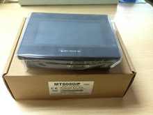 Weinview/Weintek 4.3 inch HMI MT6050iP
