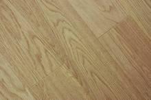 Russian oak laminate flooring for waterproof wax 1 series
