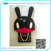 China Wholesale Custom 5.7 Inch Mobile Phone Case