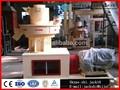 Madeira máquina da pelota/de aglomerados de madeira fazendo/máquina da pelota de madeira