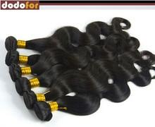 Wholesale 100% human cheap hair extensions uk