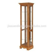 retail display cabinet/shelf/rack for beers/wines