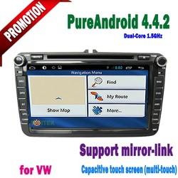 Skoda octavia car dvd gps radio player/skoda octavia car dvd/skoda octavia car audio
