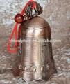 Bronze tibetano sino