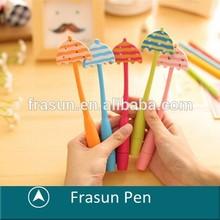 New Model Ball Pen,Ballpen Novelty With Logo ,Ball Pen Flex