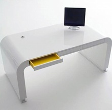 For Sales Cheap Writing Table