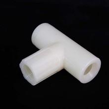 plastic low pressure misting nozzle fittings