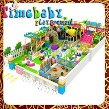 Animal theme competitive price plastic playground toys for kids HSZ-CKC12172
