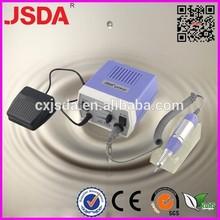 jd700 Professional cheap salon electric manicure and pedicure sets