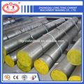 venta al por mayor precio de fábrica caliente 60mn 45c8 de aleación de acero al carbono barra redonda
