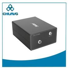 High Quality ISO9001 12V 200mg/h Corona Discharge Quarz Tube Mini Ozonator