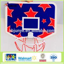 nbjunye 2821A basketball board