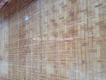 Zhongjian or OEM bamboo pallets for brick block making machine professional manufacturer
