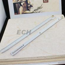 Jiangmen Shine-on DSE-103 fgv drawer slide soft closing