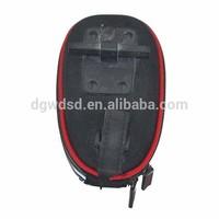 2015 waterproof bicycle speaker traveling case