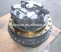 Kobelco excavator spare part ,final drive ,hydraulic motor,SK60,sk70,sk100,sk120,SK200-8,SK210,SK330,sk350