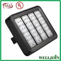 UL CE ROSH SAA good price 160w ip65 led high bay light with tunnel using