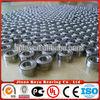 Deep groove ball bearings skf bearing price list 6204