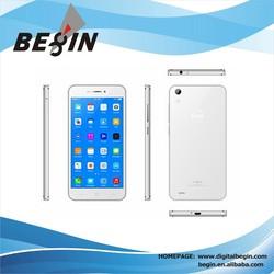 "5.0"" high speed no brand smart phone X8"