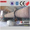 Cemento portland / cemento / europa cemento fabricación en vietnam
