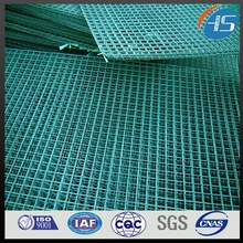 galvanized/pvc coated welded wire mesh mat