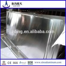 3004 H14 aluminum sheets