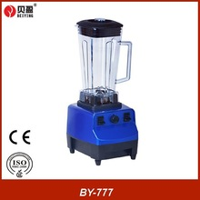 1500W 2L sayona blender electric