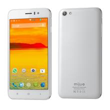 "original 3g phone 5"" android mobile phone mtk6582m quad core 1gb ram 8gb rom 8mp camera smart phone"