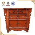Clássico mobiliário antigo chinês móveis de madeira maciça